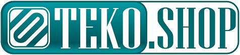 TEKO.shop