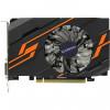 Gigabyte GV-N1030OC-2GI RTL {GeForce GT 1030, GV-N1030OC-2GI, 2Гб, GDDR5, OC}