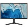 LCD AOC 23.6