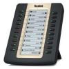YEALINK EXP20 Модуль расширения для телефонов SIP-T27P, SIP-T29G