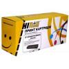 Hi-Black C7115X/Q2613X/Q2624X Картридж для LJ 1200/1300/1150, универсальный (4000стр.) С ЧИПОМ