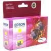 EPSON C13T10544A10 / C13T07344A10  Epson картридж C79/CX3900/CX4900/CX5900 (желтый) (cons ink)