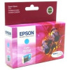 EPSON C13T10524A10/C13T07324A Epson картридж C79/CX3900/CX4900/CX5900 (синий) (cons ink)