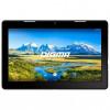 Digma CITI 3000 4G MTK8735 4C/3Gb/64Gb 13.3