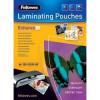 Fellowes Пленки для ламинирования FS-53061 (A4 x 100, 2х80мкм)