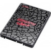 Apacer SSD 120GB AS350 AP120GAS350-1 {SATA3.0}