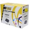 Hi-Black CE255X  Картридж для принтеров  LaserJet P3015, черный, 12500 стр.