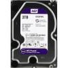 3TB WD Purple (WD30PURZ) {Serial ATA III, 5400- rpm, 64Mb, 3.5