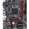 Gigabyte B365M H RTL { Socket 1151, Intel®B365, 2xDDR4-2666, D-SUB+HDMI, 1xPCI-Ex16, 1xPCI-Ex1, 4xSATA3, 1xM.2, 8 Ch Audio, GLan, (2+4)xUSB2.0, (4+2)xUSB3.1, 2xPS/2, mATX}