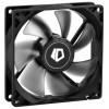 Case Fan ID-Cooling NO-9225-SD [ID-FAN-NO-9225-SD]