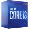 CPU Intel Core i3-10300 Comet Lake OEM {3.7GHz, 8MB, LGA1200}