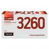 Easyprint 106R02778  Картридж LX-3260 для Xerox Phaser 3052/3260/WorkCentre 3215/3225 (3000 стр.) с чипом