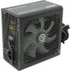 Блок питания Thermaltake Litepower RGB 450W <450W, (20+4+4+4) pin, 2x(6+2) pin, 4xSATA, 4xMolex, FDD, 12 см, кабель пита