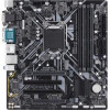 Gigabyte H310M D3H RTL { Soc-1151v2 Intel H310 4xDDR4 mATX AC`97 8ch(7.1) GbLAN+VGA+DVI+HDMI+DP}