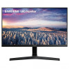 LCD Samsung 23.8