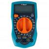 Bort BMM-800 Мультиметр [91271150] { Диапазон постоянного напряжения 0-1000 тип, диапазон  постоянного тока 0-10 тип, диапазон  переменного напряжения 0-750 тип, 0.15 кг, батарея 9V }