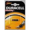 Duracell MN27 12V (1 шт. в уп-ке)