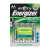 Energizer Extreme NH15/AA 2300 BP4 Pre-Ch