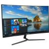 LCD ViewSonic 27'' VX2758-PC-MH черный {IPS 1920x1080 144Hz 1ms 280cd 178/178 1000:1 D-Sub 2xHDMI FreeSync колонки VESA}