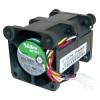 Supermicro SMC-FAN-0086L4 {/40X56MM 12K/11K RPM 4-PIN PWM PRIM SC815}