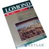 LOMOND 0102015 Матовая бумага 2х A4, 190г/м2, 50 л.