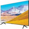 "Samsung 43"" UE43TU8000UXRU Ultra HD {Smart TV, Wi-Fi, Voice, PQI 2100, DVB-T2/C/S2, Bluetooth, CI+(1.4), 20W, 3HDMI, BLACK}"