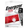 Energizer Lithium CR1632 BP1  (1 шт. в уп-ке)