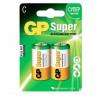 GP 14A-2CR2 (SUPER) (2 шт. в упаковке) {02674}
