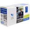NV Print CF214A Тонер-картридж  для принтеров HP LaserJet 700 MFP M712 (10000стр.)