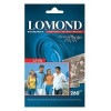 LOMOND 1106200 Фотобумага