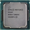 CPU Intel Pentium Gold G5420 Coffee Lake BOX {3.8ГГц, 4МБ, Socket1151v2}
