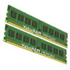 Kingston DDR3 DIMM 16GB (PC3-10600) 1333MHz Kit (2 x 8GB) KVR13N9K2/16