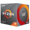 CPU AMD Ryzen 7 3700X BOX {3.6GHz up to 4.4GHz/8x512Kb+32Mb, 8C/16T, Matisse, 7nm, 65W, unlocked, AM4}