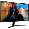 LCD Samsung 31.5
