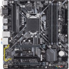 Gigabyte B365M D3H RTL {Socket 1151, Intel®B365, 4xDDR4-2666, D-SUB+DVI-D+HDMI+DP, 2xPCI-Ex16, 1xPCI-Ex1, 1xPCI, 6xSATA3(RAID 0/1/5/10), 2xM.2, 8 Ch Audio, GLan, (2+4)xUSB2.0, (3+2)xUSB3.1, 1xUSB3.1}