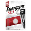 Energizer Lithium CR 2032 FSB1 (1 шт. в уп-ке)