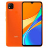 Xiaomi Redmi 9C NFC 2+32  Sunrise Orange