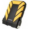 A-Data Portable HDD 1Tb HD710 AHD710P-1TU31-CYL {USB3.1, 2.5