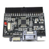 Espada Контроллер SATA to IDE Bidirectional Converter (SIIS) (43064)