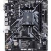 Gigabyte B450M H {AMD B450 2xDDR4 mATX AC`97 8ch(7.1) GbLAN RAID+VGA+HDMI, Soc-AM4}