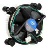 Cooler Intel Original S1156/1155/1150 97378 (Al+Cu) {ITEM NAME Е97378/E41759}