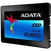 A-DATA SSD 512GB SU800 ASU800SS-512GT-C {SATA3.0}