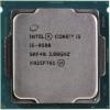 CPU Intel Core i5-9500 Coffee Lake OEM {3.0Ггц, 9МБ, Socket 1151}