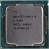 CPU Intel Core i3-9100 Coffee Lake OEM {3.60Ггц, 6МБ, Socket 1151v2}