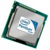 CPU Intel Pentium Gold G6400 Comet Lake BOX {4.0ГГц, 4МБ, Socket1200}