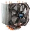 Cooler Zalman CNPS10X Optima 2011 {s775 / 1155 / 1366 /2011/ AM2 / AM3 / FM1}