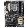 ASUS H170-PLUS D3  RTL {LGA1151, H170, 2xPCI-E Dsub+DVI+HDMI GbLAN SATA RAID ATX 4DDR3}