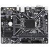 Gigabyte H310M H (V2.0) RTL {S1151 <H310> PCI-E Dsub+HDMI GbLAN  SATAIII mATX 2DDR4}