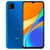 Xiaomi Redmi 9C NFC 2+32 Twilight blue