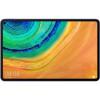 Huawei MatePad Pro [53011JXW]